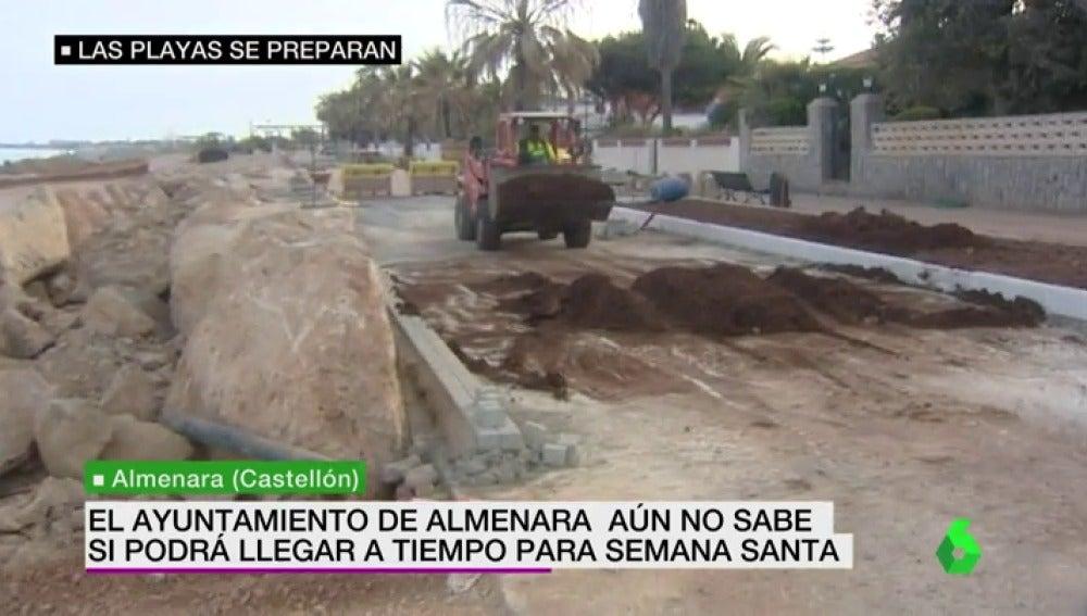 Frame 8.958188 de: RONDA PLAYAS PREPARATIVOS