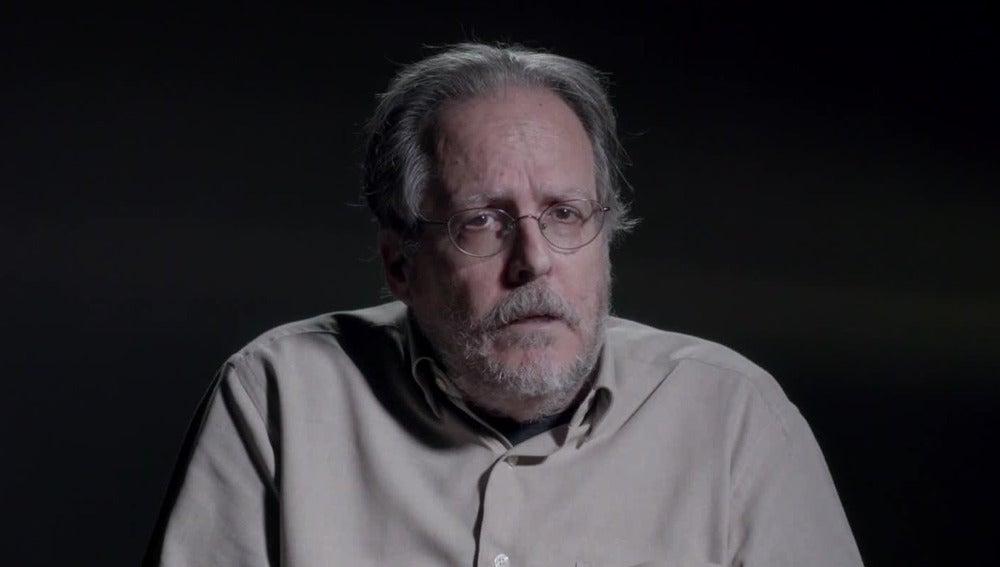 Ferran Gallego, profesor de Historia Contemporánea de la UAB