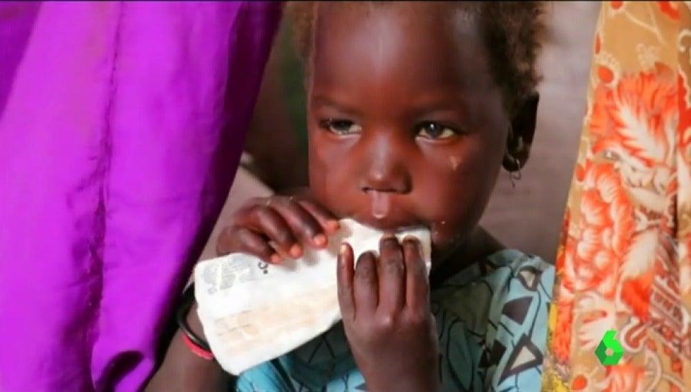 Frame 15.342495 de: hambruna nigeria