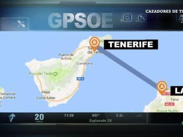 El GPSOE de El Intermedio