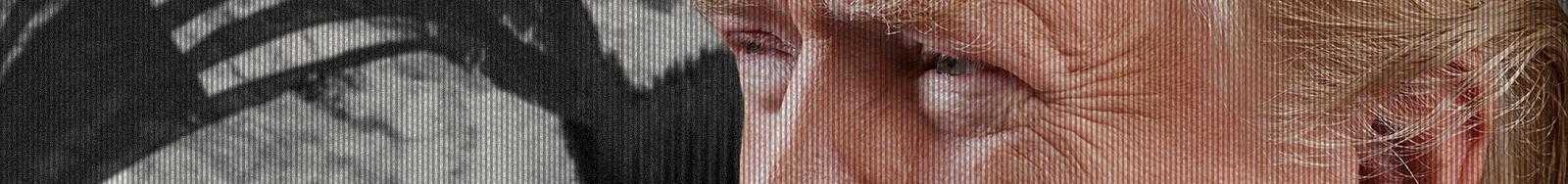 La América de Trump