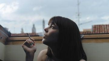 La contaminacion aumenta las muertes asociadas al tabaco