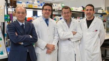 XBP1 un guardian de la integridad del ADN en la regeneracion hepatica