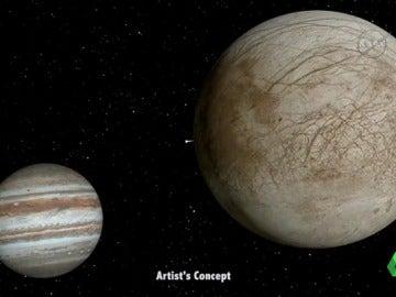 Frame 8.886808 de: NASA