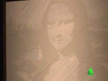 El Día Mundial del Arte coincide con el nacimiento de Leonardo Da Vinci