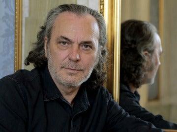 José Coronado en una imagen de archivo