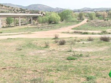 El Gobierno de Castilla La Mancha anuncia el trasvase del Tajo-Segura y las reservas de los embalses apenas llegan al 16%