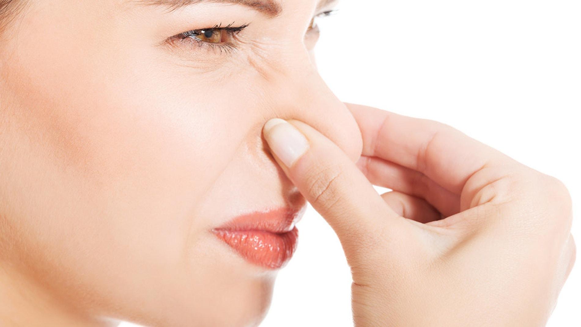 Deja de amargar la vida nasal de quienes te rodean