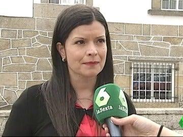 Nidia Arévalo