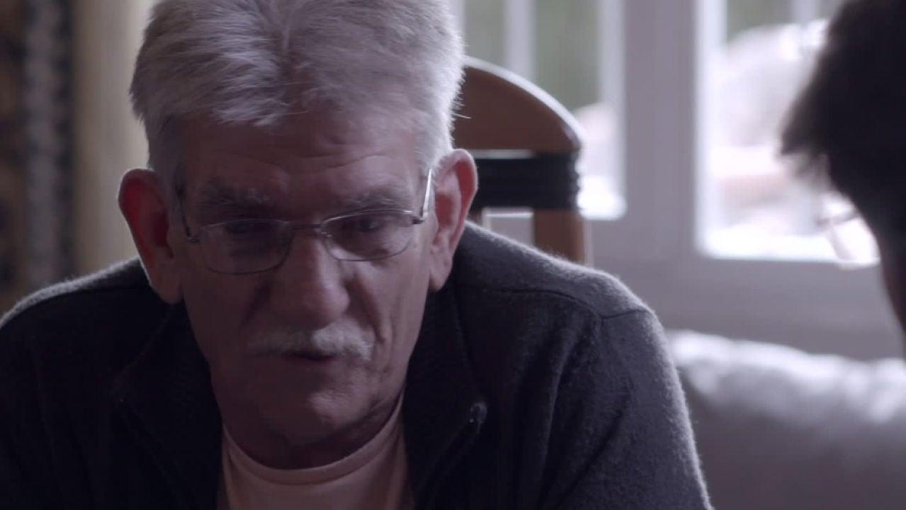 """Acoso En Carceles Porno """"desde los 24 a los 62 años no he sido libre nunca"""": miguel montes neiro,  el preso más antiguo de españa, esta noche con jordi Évole en salvados"""