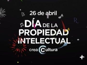 Día de la Propiedad Intelectual