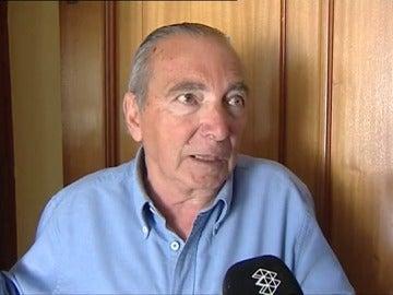 Padre de Jimena María Rico Montero