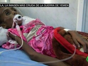 Frame 10.219981 de: Yemen