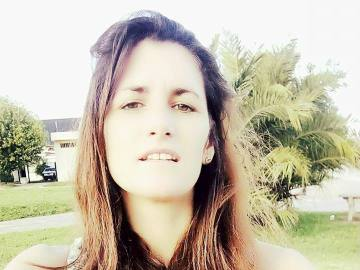 Erica Melisa Romero