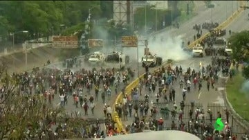 Frame 1.240942 de: venezuela