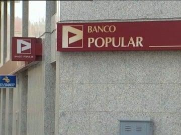 Frame 17.0 de: Banco Popular pierde 137 millones hasta marzo por provisiones inmobiliarias
