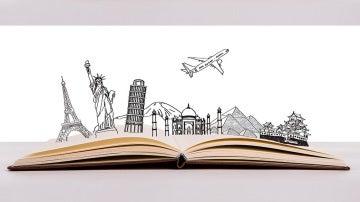 Oh!Libro, una nueva plataforma digital