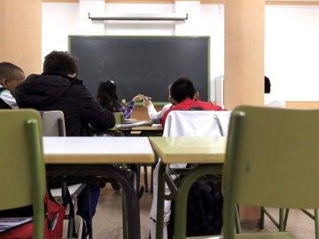 Convocatoria de oposiciones de educación en Murcia