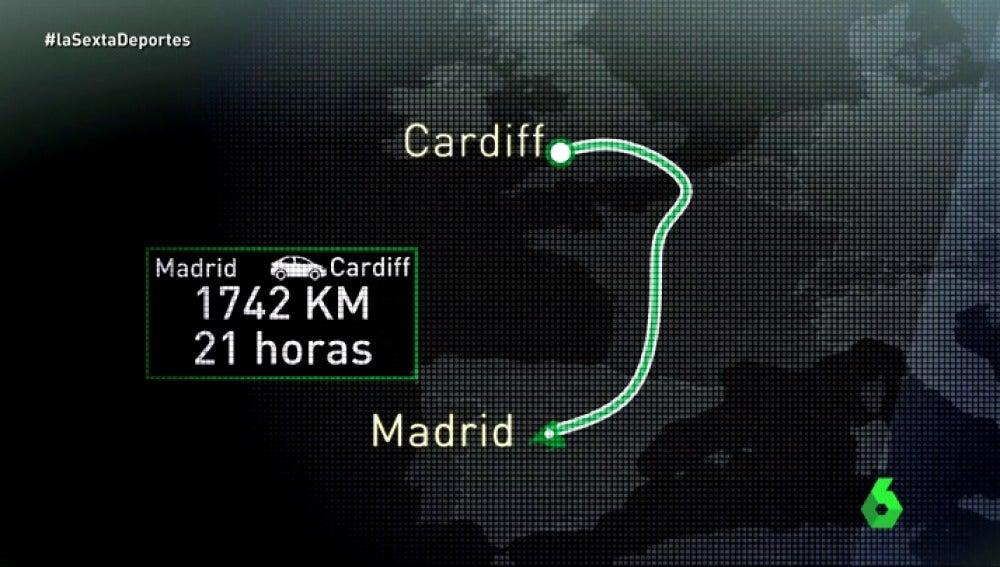 Frame 35.258571 de: CardiffL6D