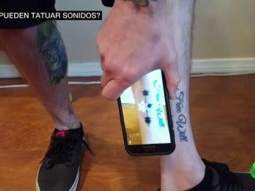 Frame 7.388571 de: tatuajes sonido