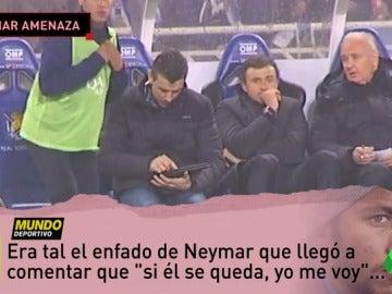 Frame 38.67354 de: NeymarUnzueJugones