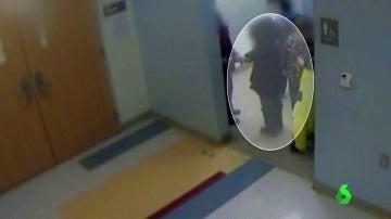 Frame 3.017859 de: El colegio del niño que se suicidó por acoso escolar ocultó las grabaciones de la agresión