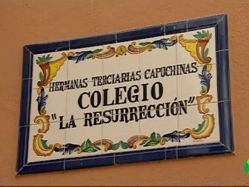 Frame 1.281406 de: La Generalitat valenciana denuncia ante la Fiscalía malos tratos en un centro de menores