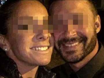 Los guardias urbanos detenidos por la muerte de su compañero