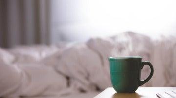 Si duermes lo suficiente obtendrás mejores resultados