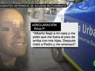 Frame 16.822857 de: mossos