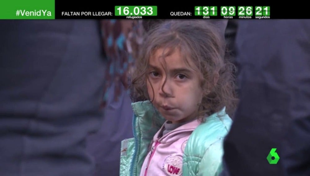 Frame 3.695714 de: refugiados