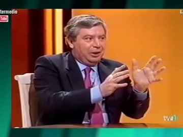 José Luis Concuera