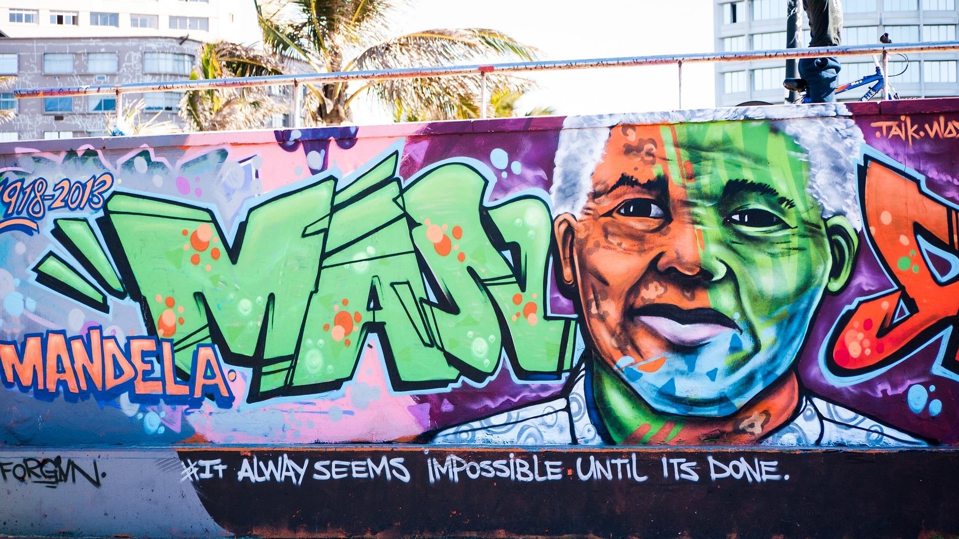 El Efecto Mandela o cómo la sociedad recuerda momentos que en realidad nunca han ocurrido