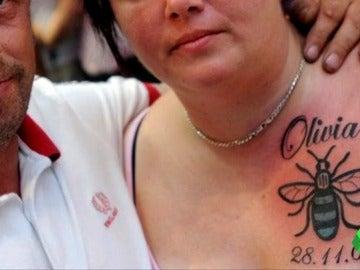 Frame 14.205631 de: tatuajes
