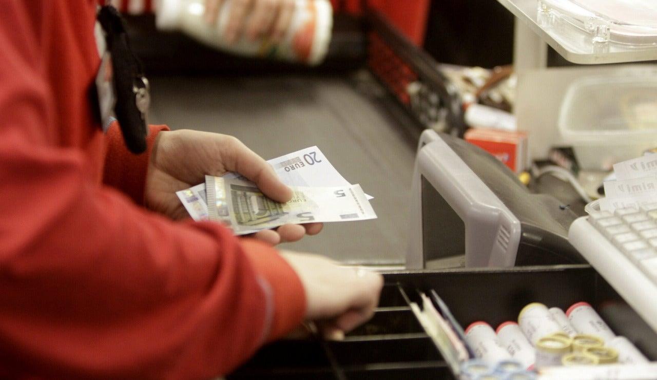 50 trucos para ahorrar al cabo del año 2.500 o 3.000 euros