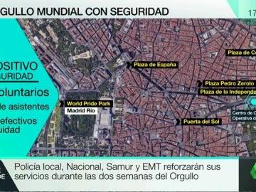 Frame 32.701146 de: ORGULLO PIEZA SEGURIDAD