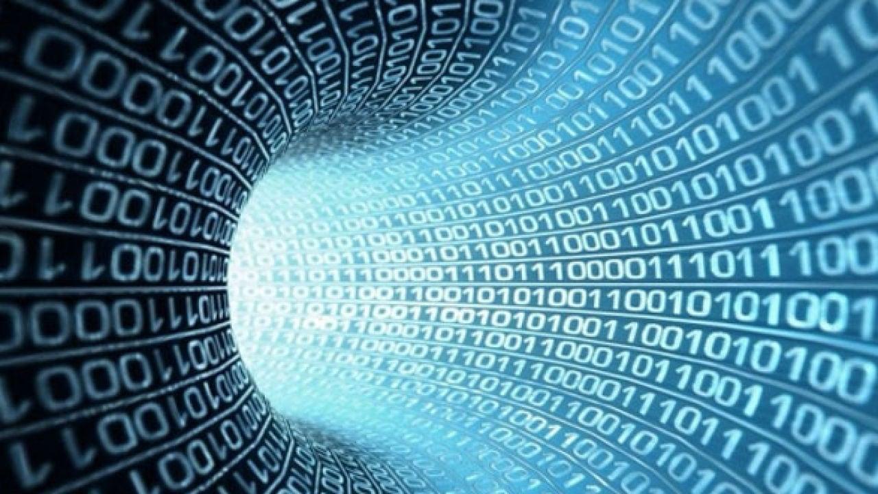 Europa lanza un proyecto para prevenir ciberataques como el de WannaCry