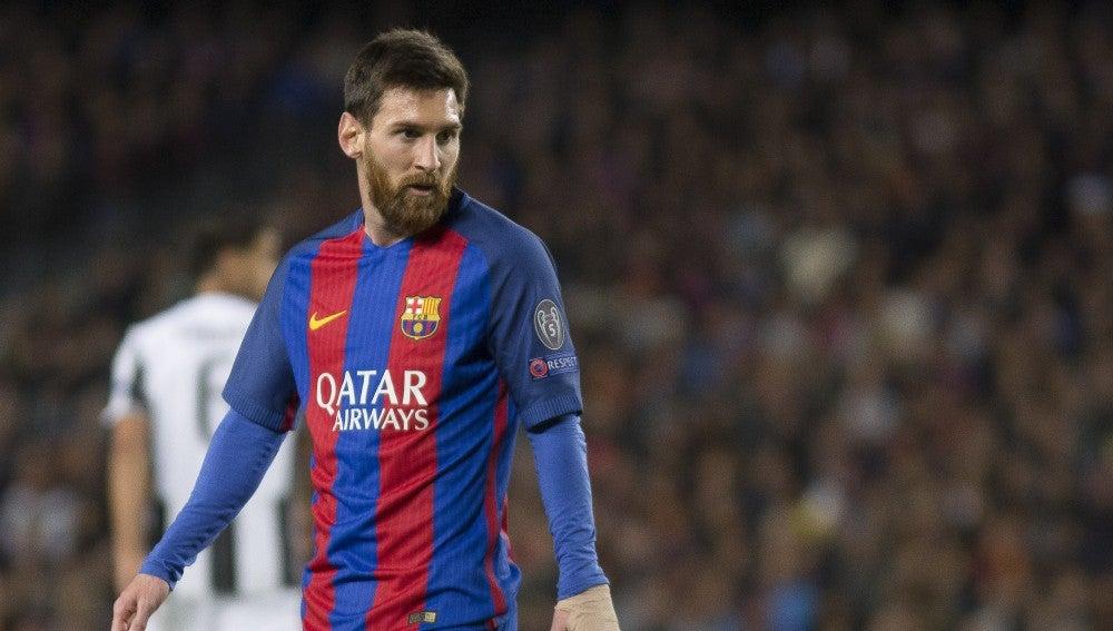 vestir la camiseta del barcelona en emiratos Árabes será delito