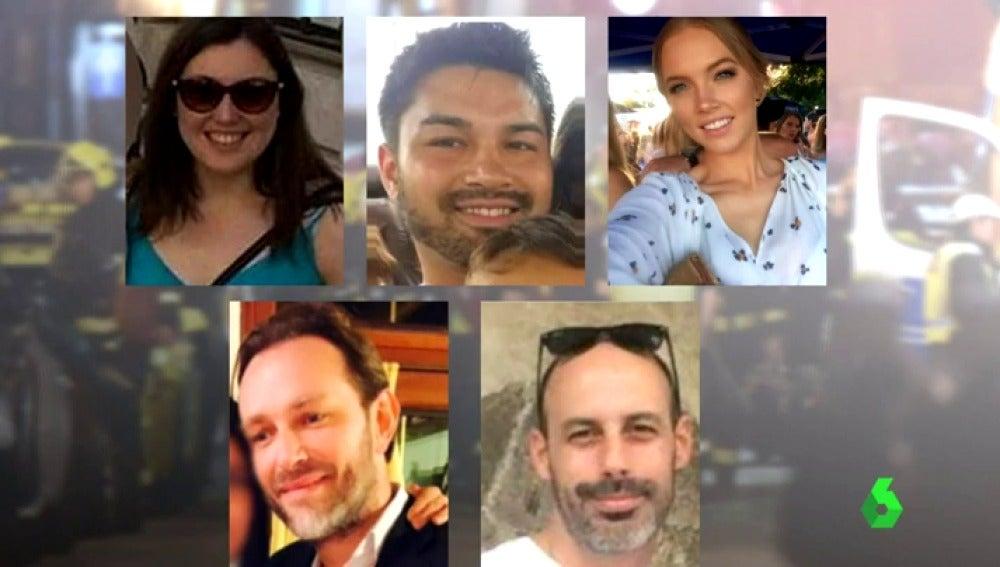 Frame 0.942291 de: otros desaparecidos