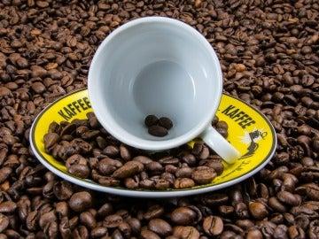 El café es beneficioso para combatir el cáncer de hígado