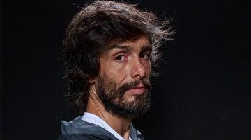 Fernando La Isla