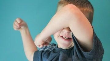 La neuroimagen permite predecir autismo en bebes de alto riesgo