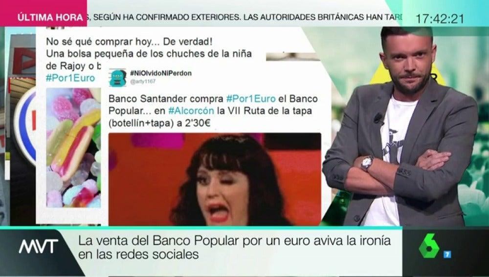 Memes Banco Popular