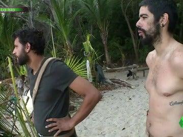 Frame 27.953809 de: promo La Isla