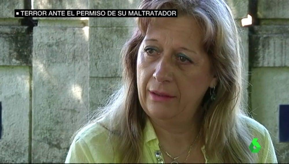Frame 39.971729 de: maltratada gallega