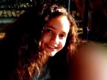Patricia Aguilar