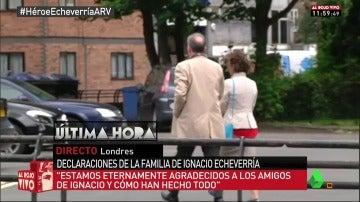 Frame 28.016776 de: familia encuentro