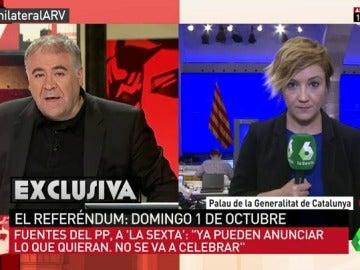 Cristina Pardo y García Ferreras