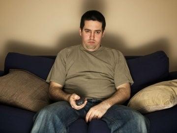 Los peligros del sedentarismo