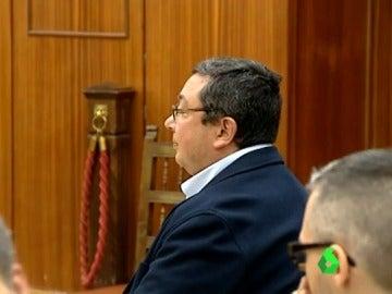 Cura condenado de Villanueva del Duque